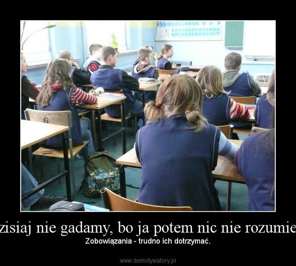 Czy tylko ja nie rozumiem – Demotywatory.pl