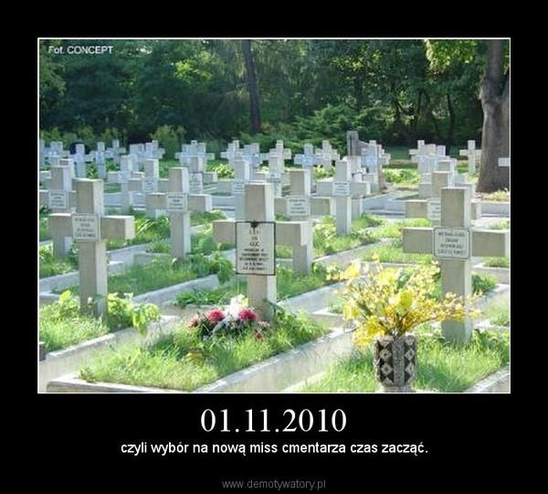 01.11.2010