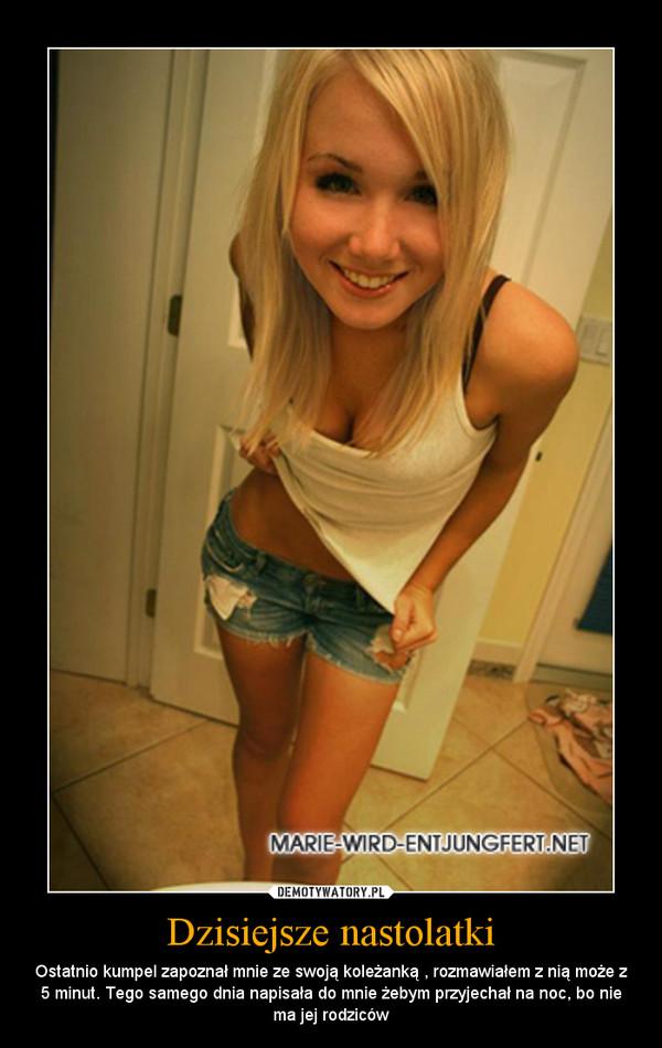 ładne nastolatki pic wielki wybrzuszony kutas