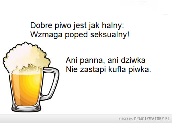 Piwo –