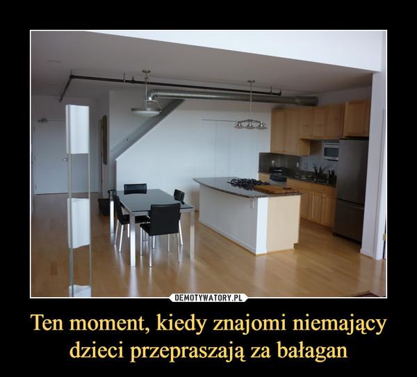 1490277850_zjazav_600.jpg