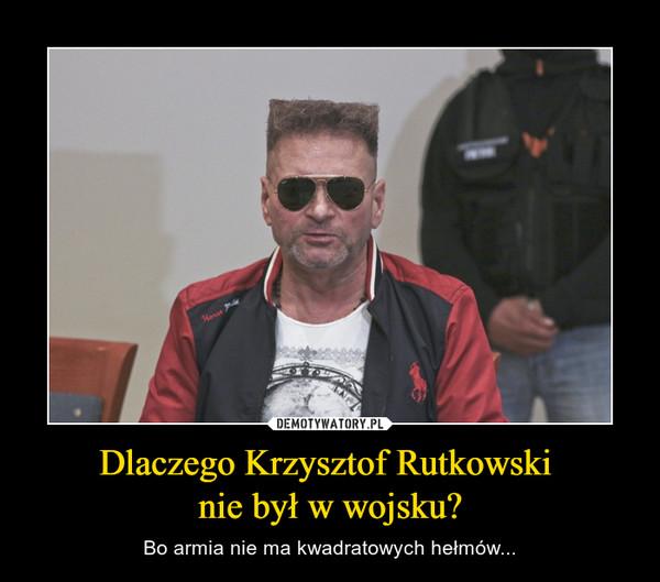 Waclawjarzabek Demotywatorypl