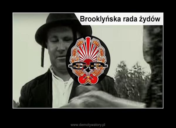 Polski Reprezentant Eurowizji 2019 –