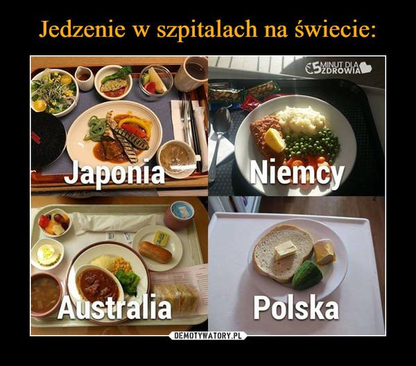 –  Japonia Niemcy Australia Polska