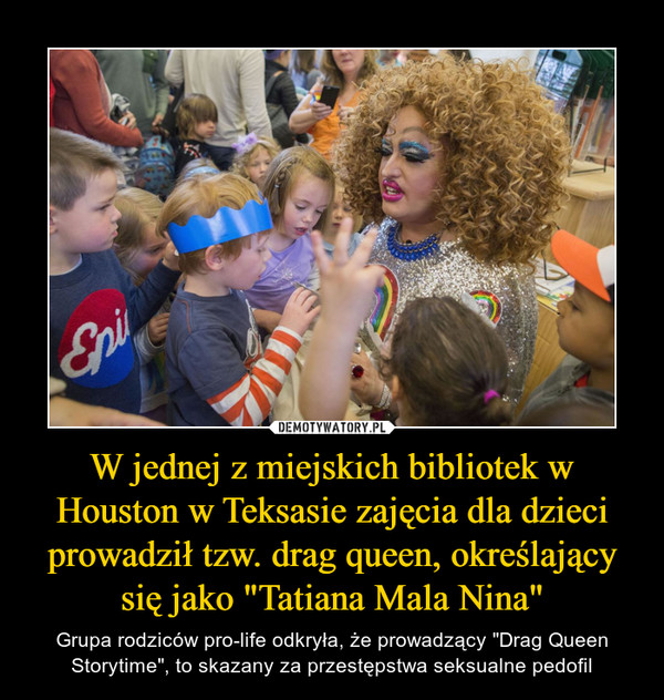 orgie Houston