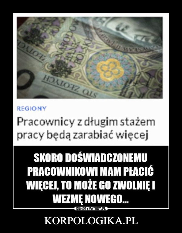 KORPOLOGIKA.PL –