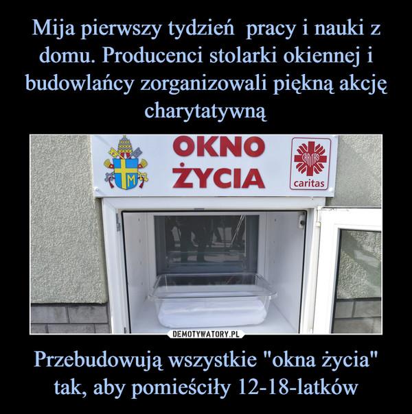 https://img8.dmty.pl//uploads/202003/1585143813_rc2foh_600.jpg