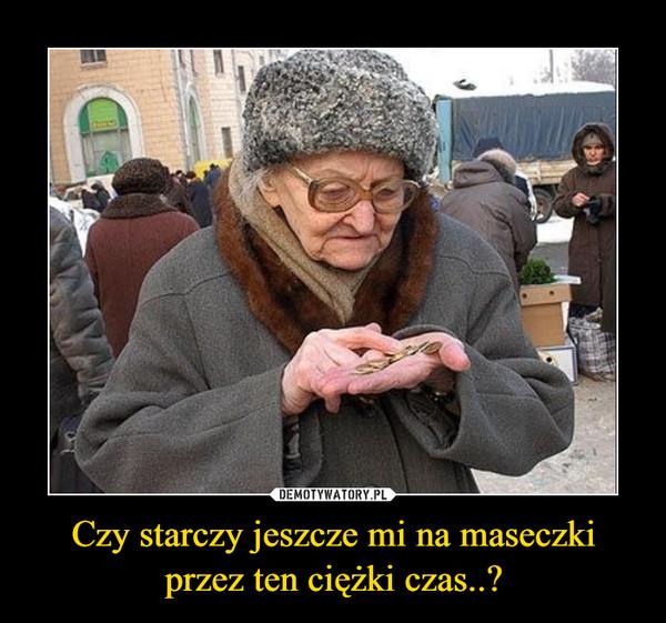 https://img8.dmty.pl//uploads/202010/1602867952_tepxfm_600.jpg