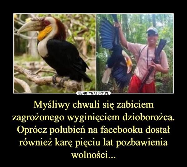 [Obrazek: 1605261223_afpdiw_600.jpg]