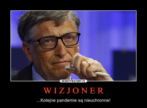 W I Z J O N E R