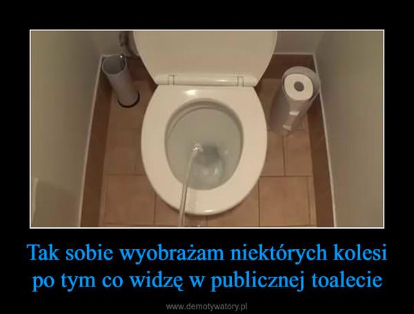 Порно ролики в мужском туалете