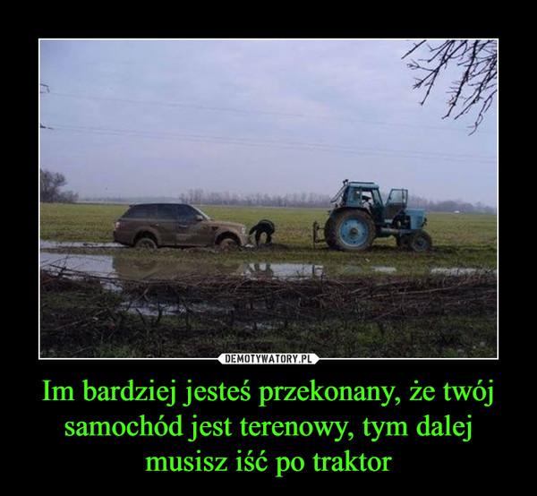 1544788062_cckhcc_600.jpg