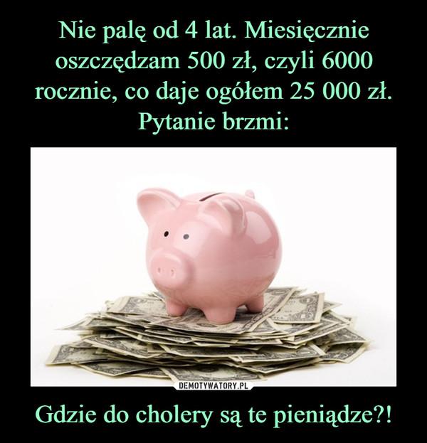 1546162957_hjo6or_600.jpg